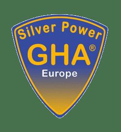 logo-gha-2018