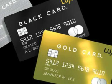 color-example-of-anti-microbial-credit-cards