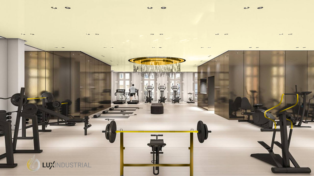 antimicrobial-gym-equipment